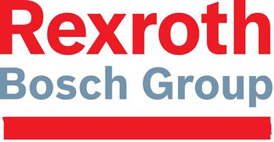 Bosch Rexroth Valtuutettu jälleenmyyjä