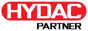 Hydjan on Hydac Partner