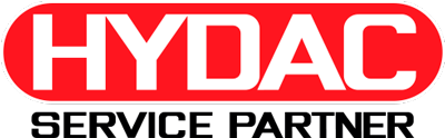 Hydjan on Hydac Service Partner