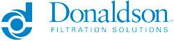 Donaldsson