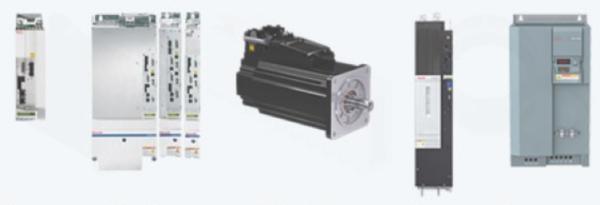 HYDJAN Oy Sähkökäytöt-ja-ohjaukset