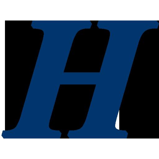 Hydjan Oy Hydrauliikka ja pneumatiikka
